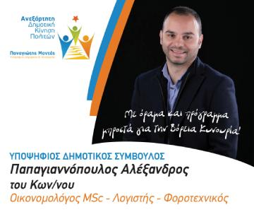 ekloges2019_papagiannopoulos